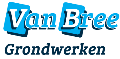 Peter van Bree Grondwerken